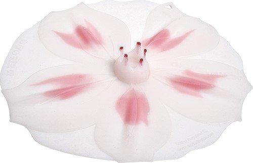 Charles Viancin: Cherry Blossum