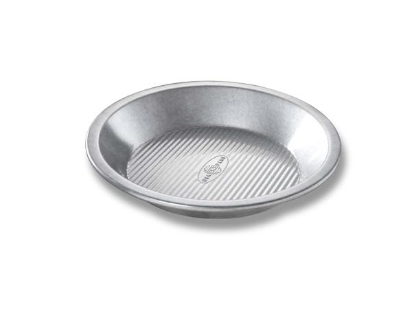 USA Pan: 9 Inch Pie Pan