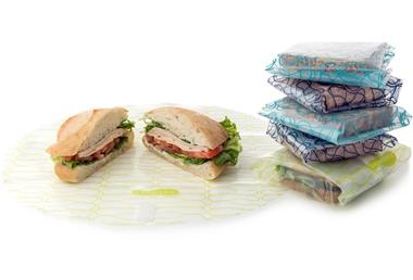 UKonserve: FOOD KOZY WRAP BUNDLE (6-PACK)