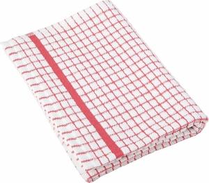 Samuel Lamont: poli-dri Dish Towels