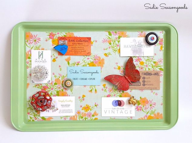 turn-a-cookie-sheet-into-a-magnetic-memo-board-crafts-decoupage-repurposing-upcycling.jpg
