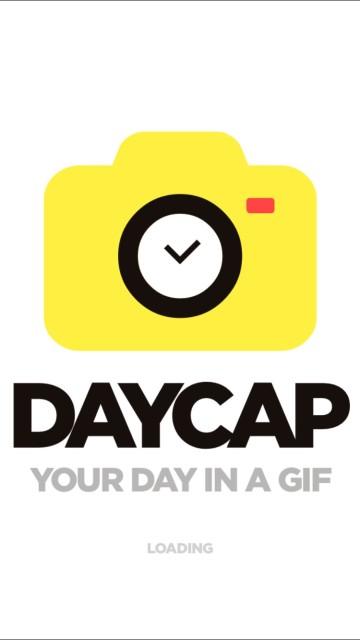 daycap-app-360x640.jpg
