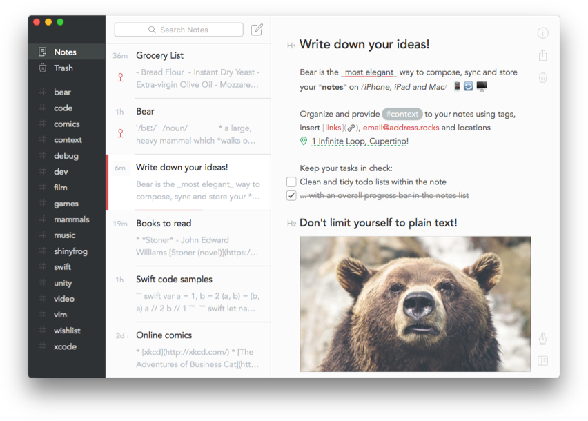 header-mac-screenshot.png