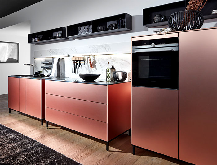 kitchen-color-trends-9.jpg