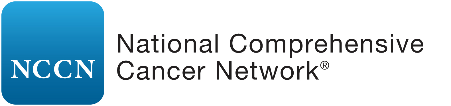 - The National Comprehensive Cancer network offers management guidelines with high risk assessments for different cancers.