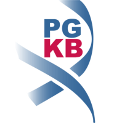 PharmGKB-logo-200_400x400.png