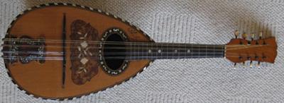 mandolinaitalianach.jpg