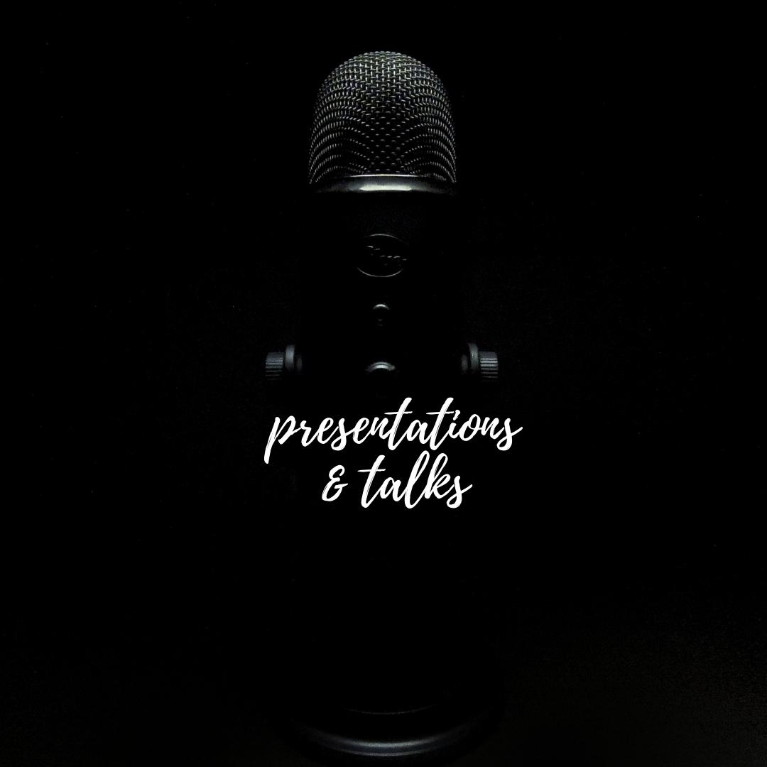 presenationsandtalks.png