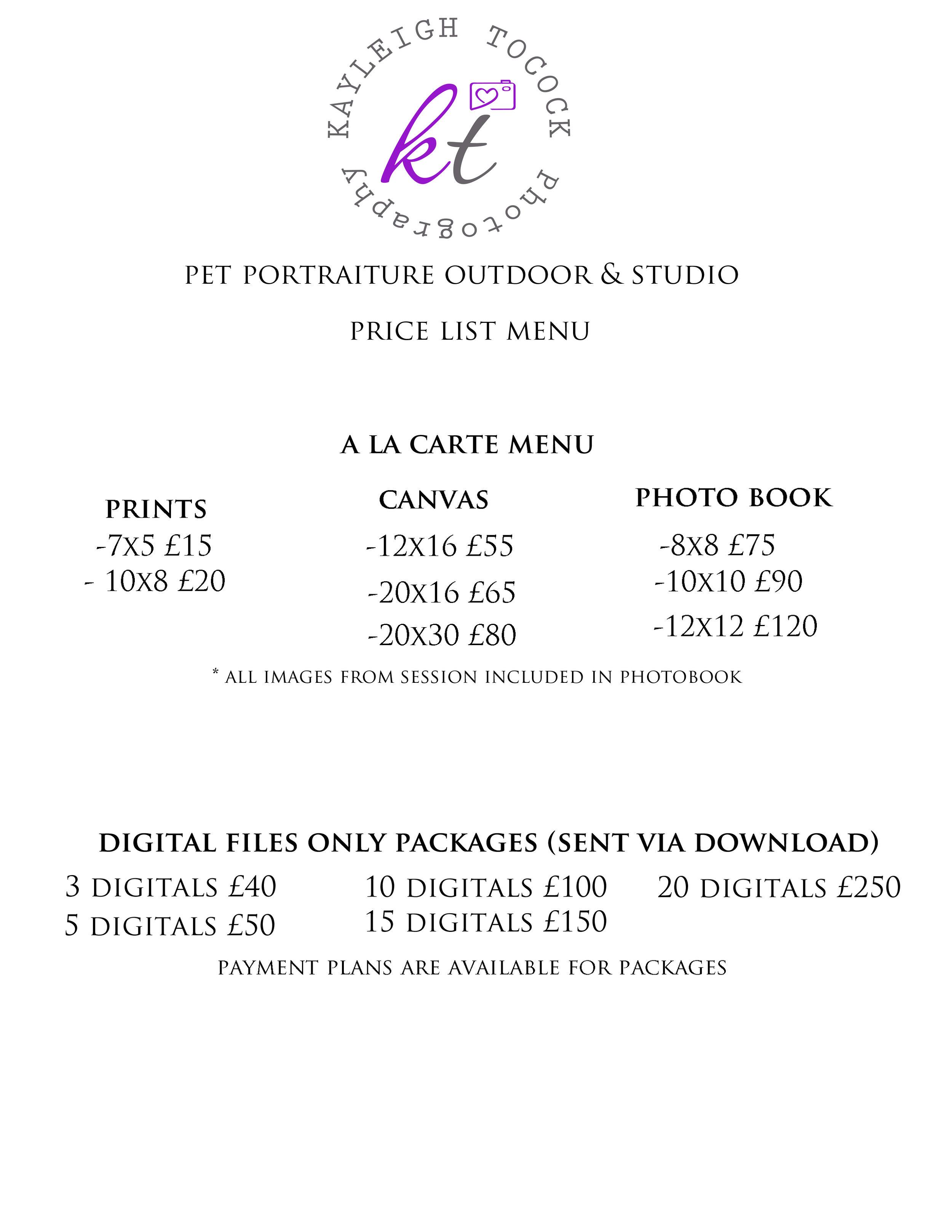 pet prices.jpg