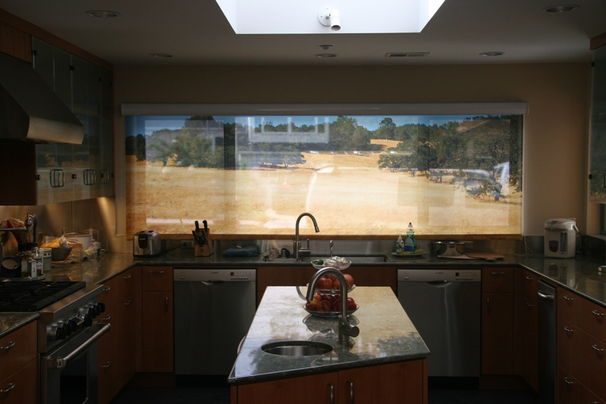 Kitchen Shade Installed small.jpg