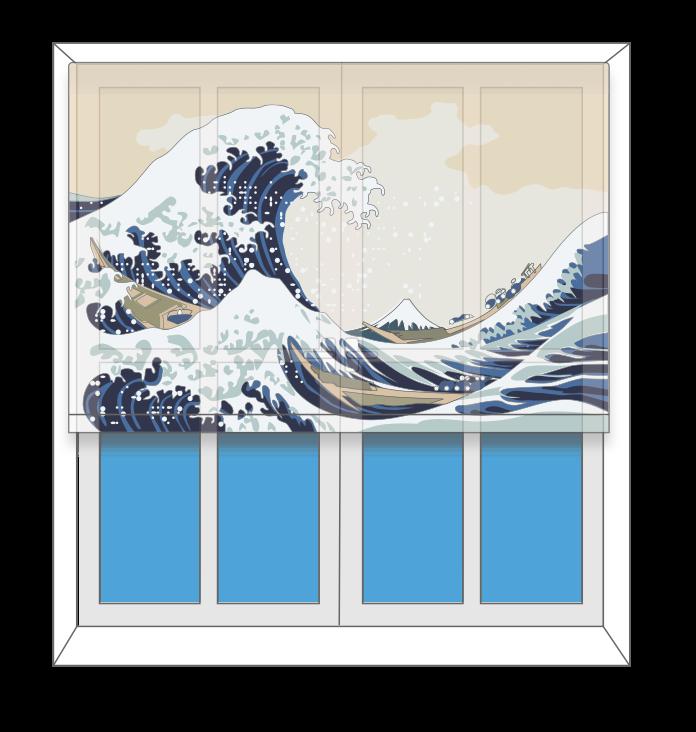 Sheer-Weave-printed-window-shade.png
