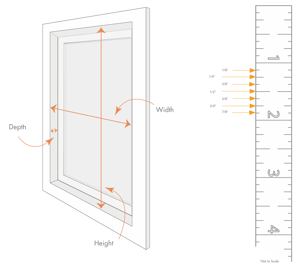 how-to-measure-your-window-shades.png