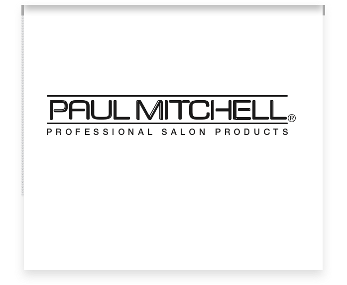 hair-salon-paul-mitchell-printed-logo-window-shade-1.png