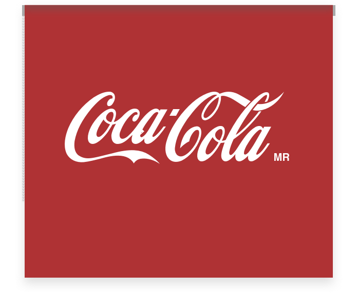 cocacola-printed-logo-window-shade-1.png