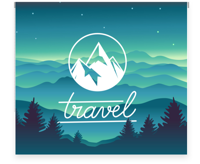 travel-agency-printed-logo-window-shade-1.png