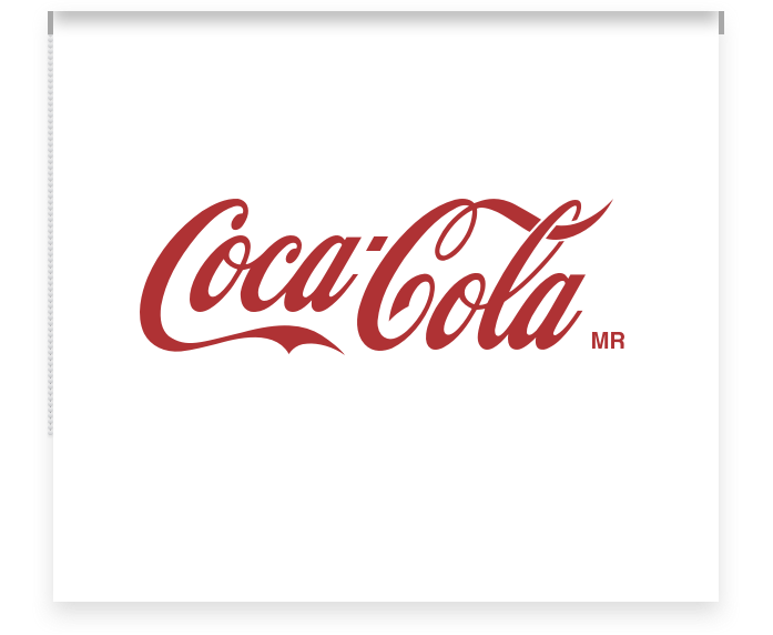 cocacola-printed-logo-window-shade-2.png