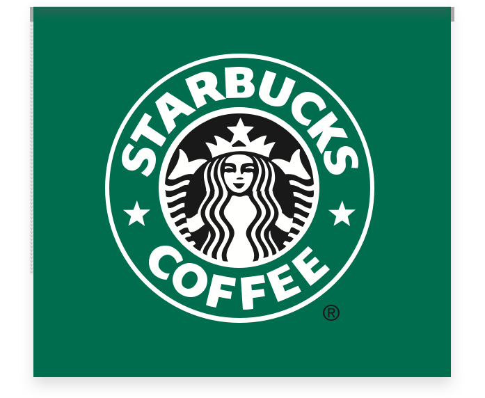 starbucks-printed-logo-window-shade-2.png