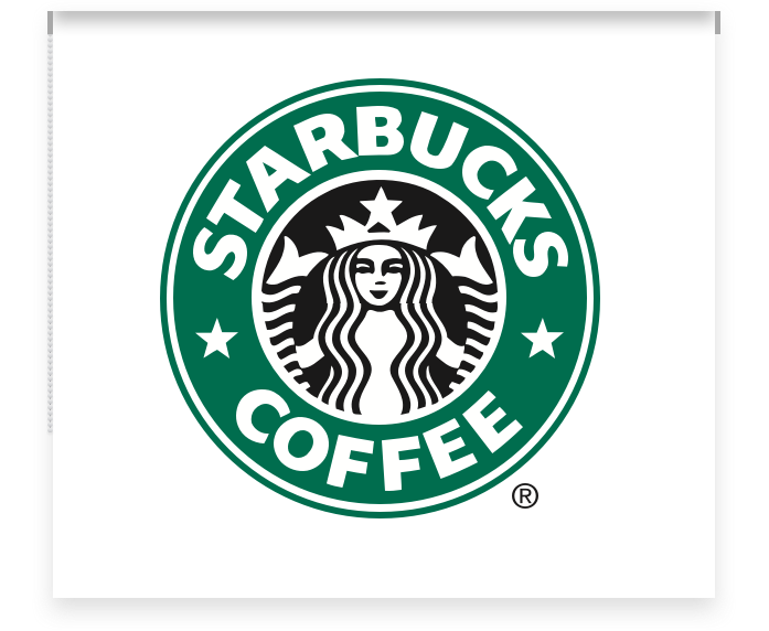starbucks-printed-logo-window-shade-1.png