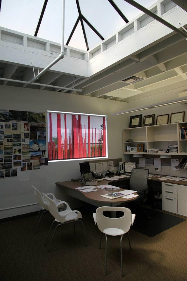 architecture-firm-window-shade.jpg