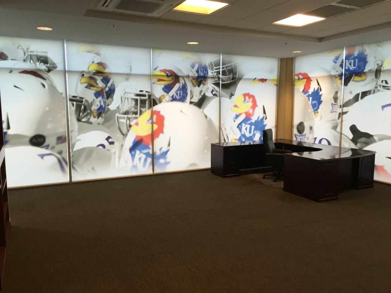 kansas-university-printed-roller-blinds-in-office.jpeg