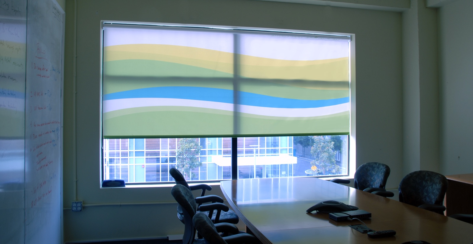 recurve-corporate-conference-room-printed-roller-blinds.jpg