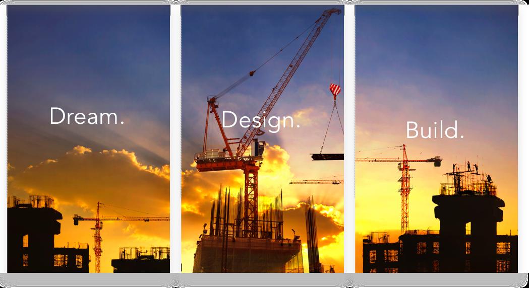 tri-panel-logo-printed-window-shades.png