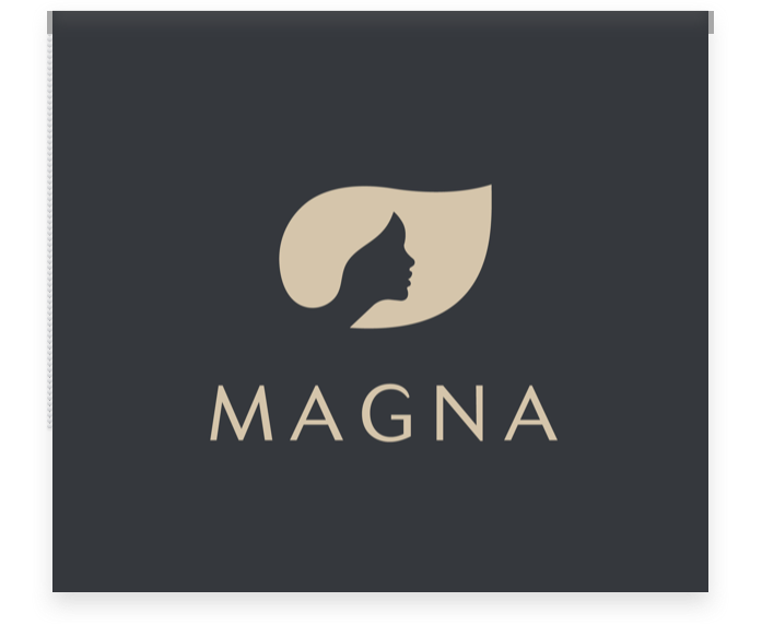 spa-printed-logo-window-shade-2.png