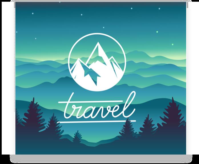 travel-agency-printed-logo-window-shade-1.png