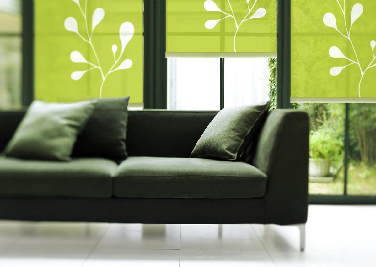 living-room-printed-window-shades-1.jpg