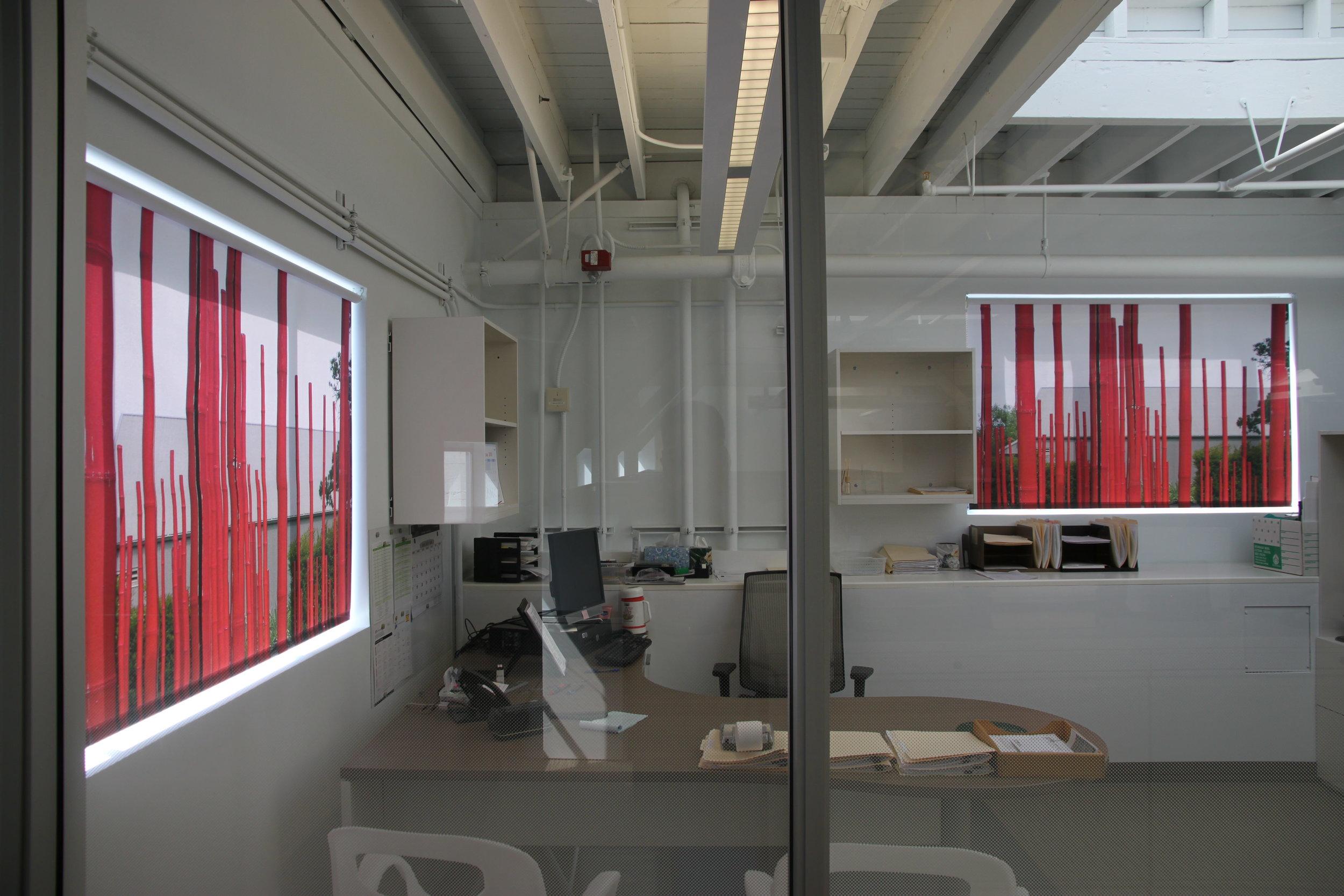office-custom-printed-roller-blinds-3.jpeg