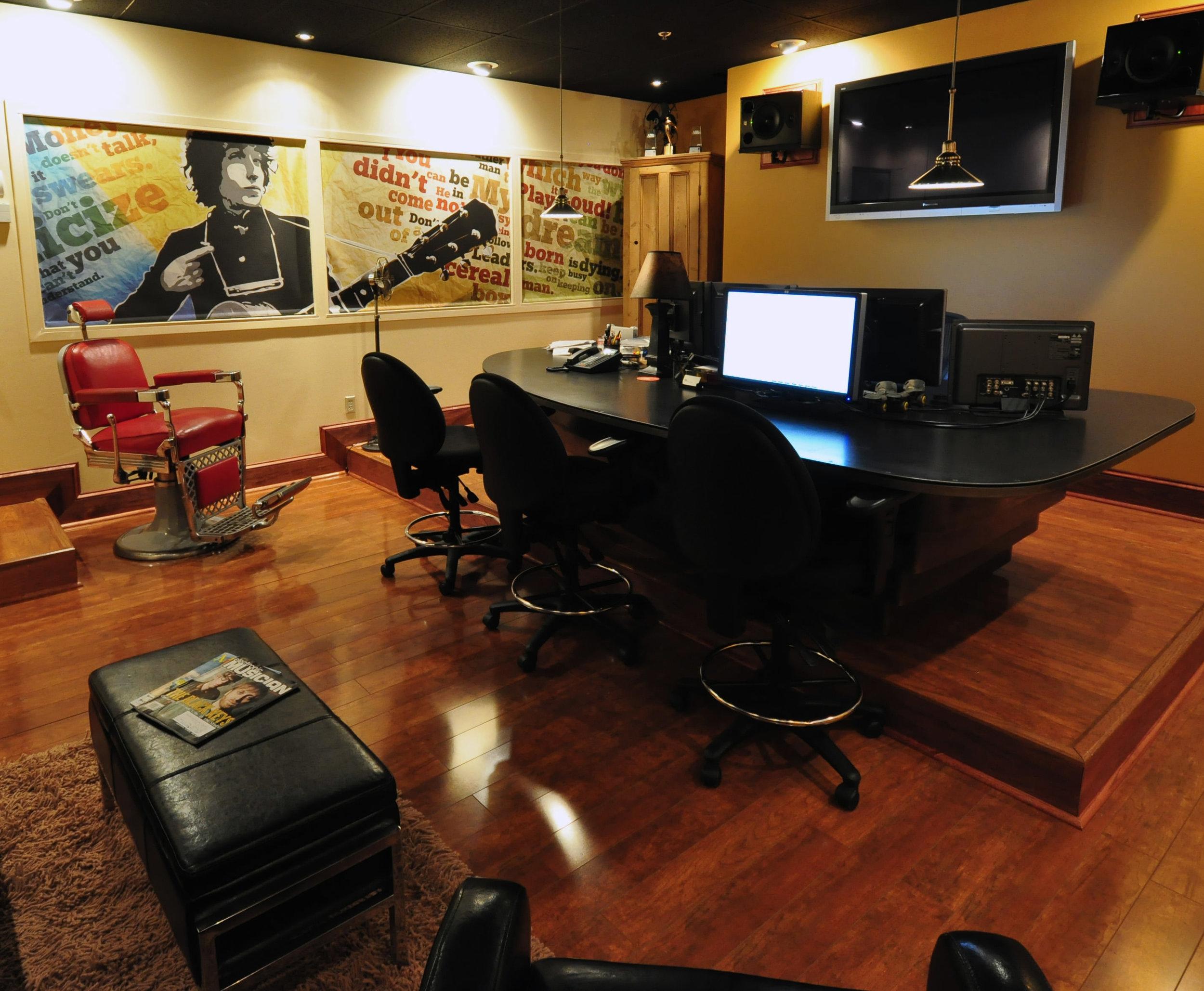 commercial-recording-studio-printed-window-shades-3.jpg