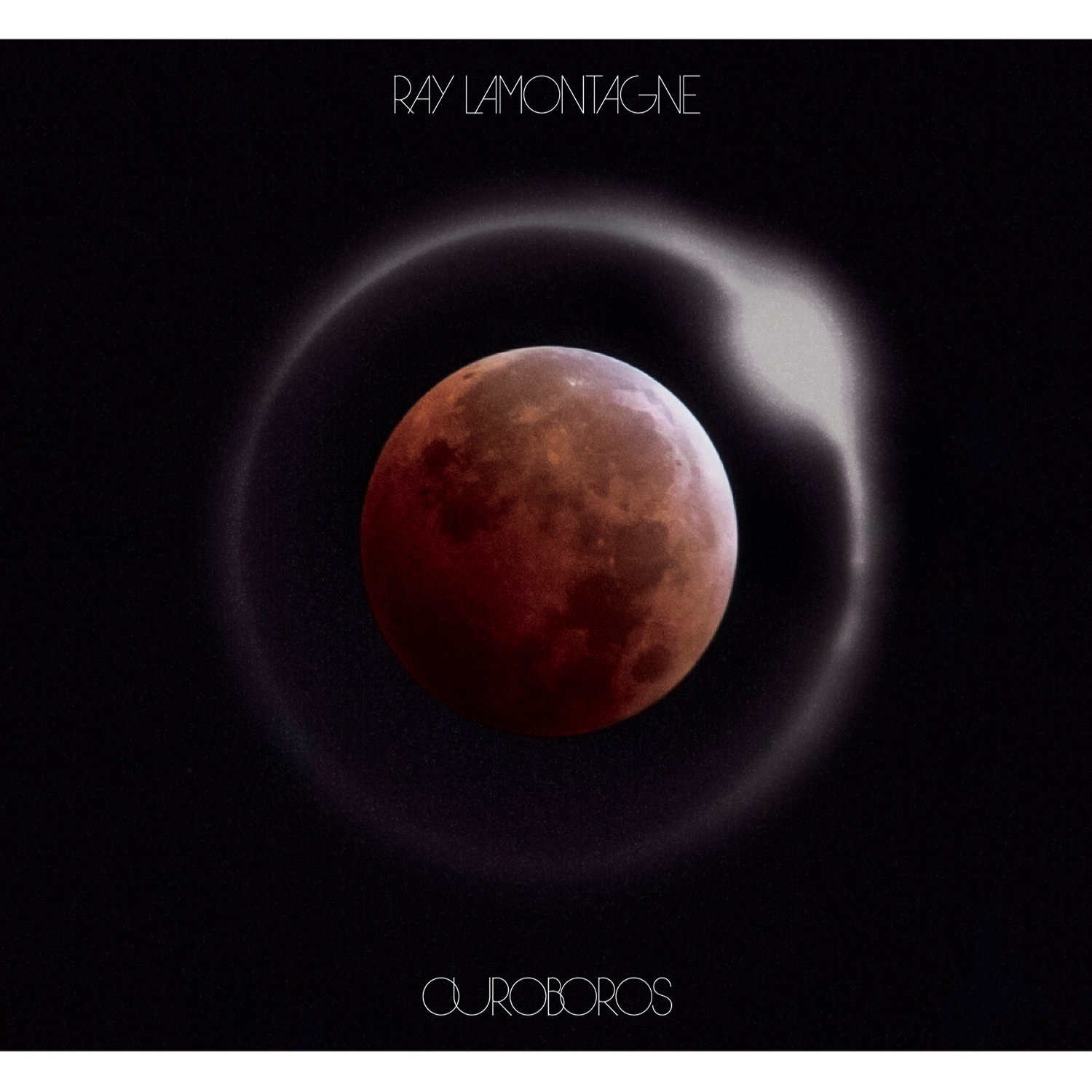 Ray LaMontagne's new album quite literally came to him in a dream. Produced by Jim James, it sounds even dreamier on this amber colored, double LP, which is limited to a mere 1,500 copies.
