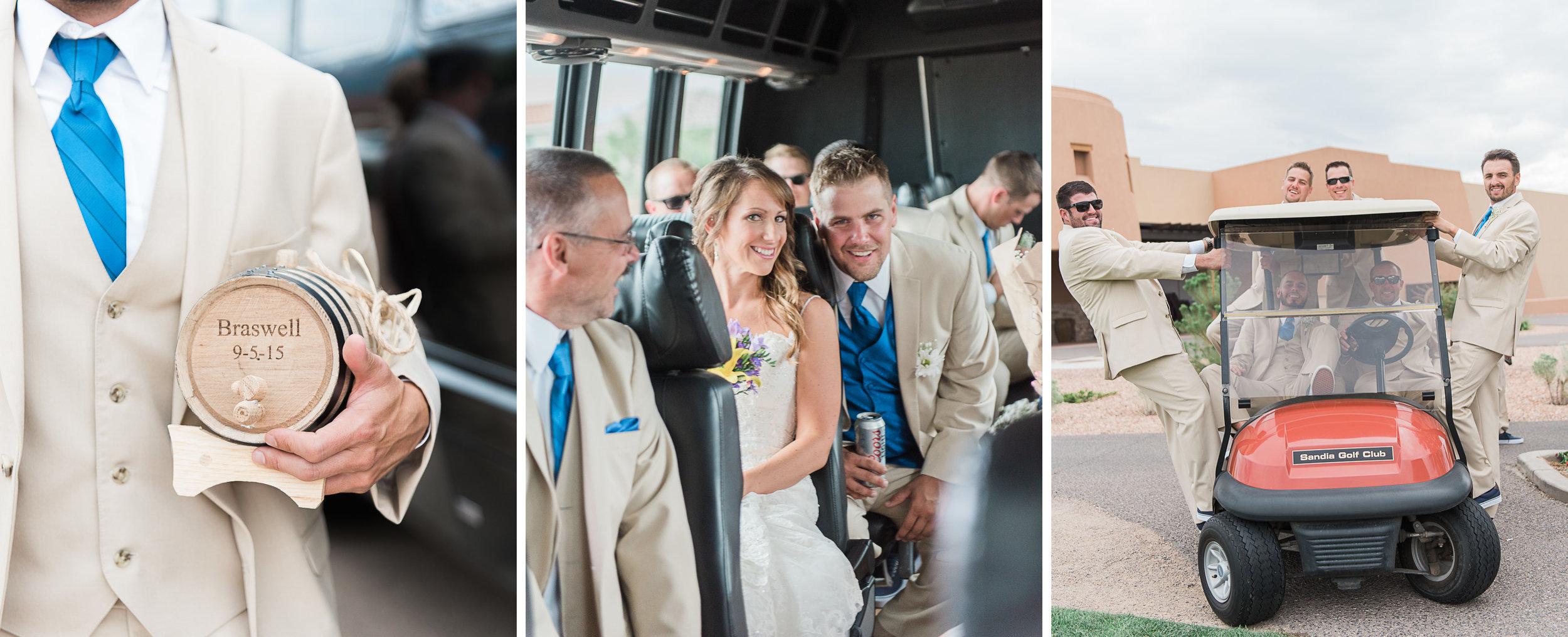 braswell wedding blog.jpg