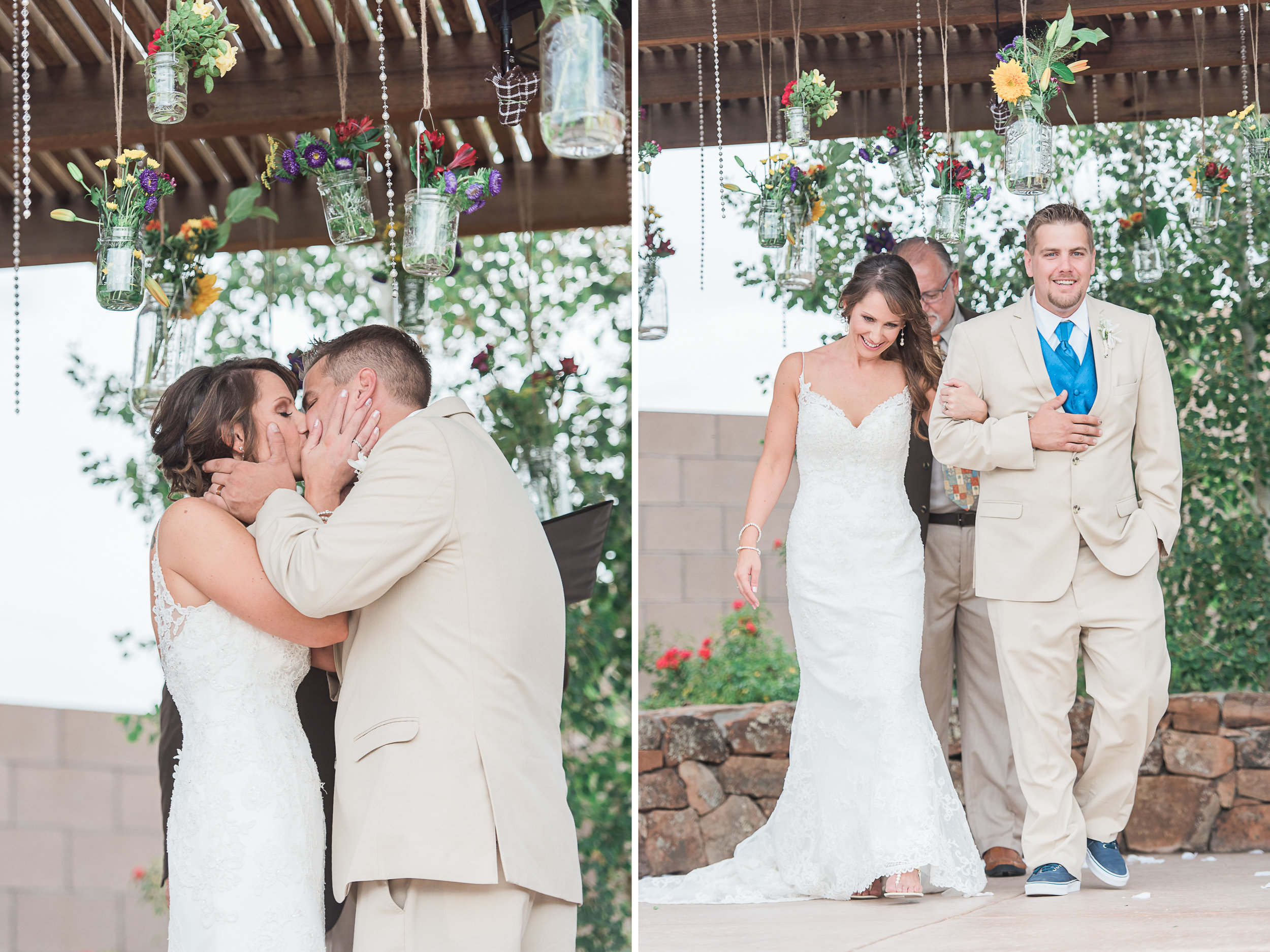 braswell wedding blog-10.jpg