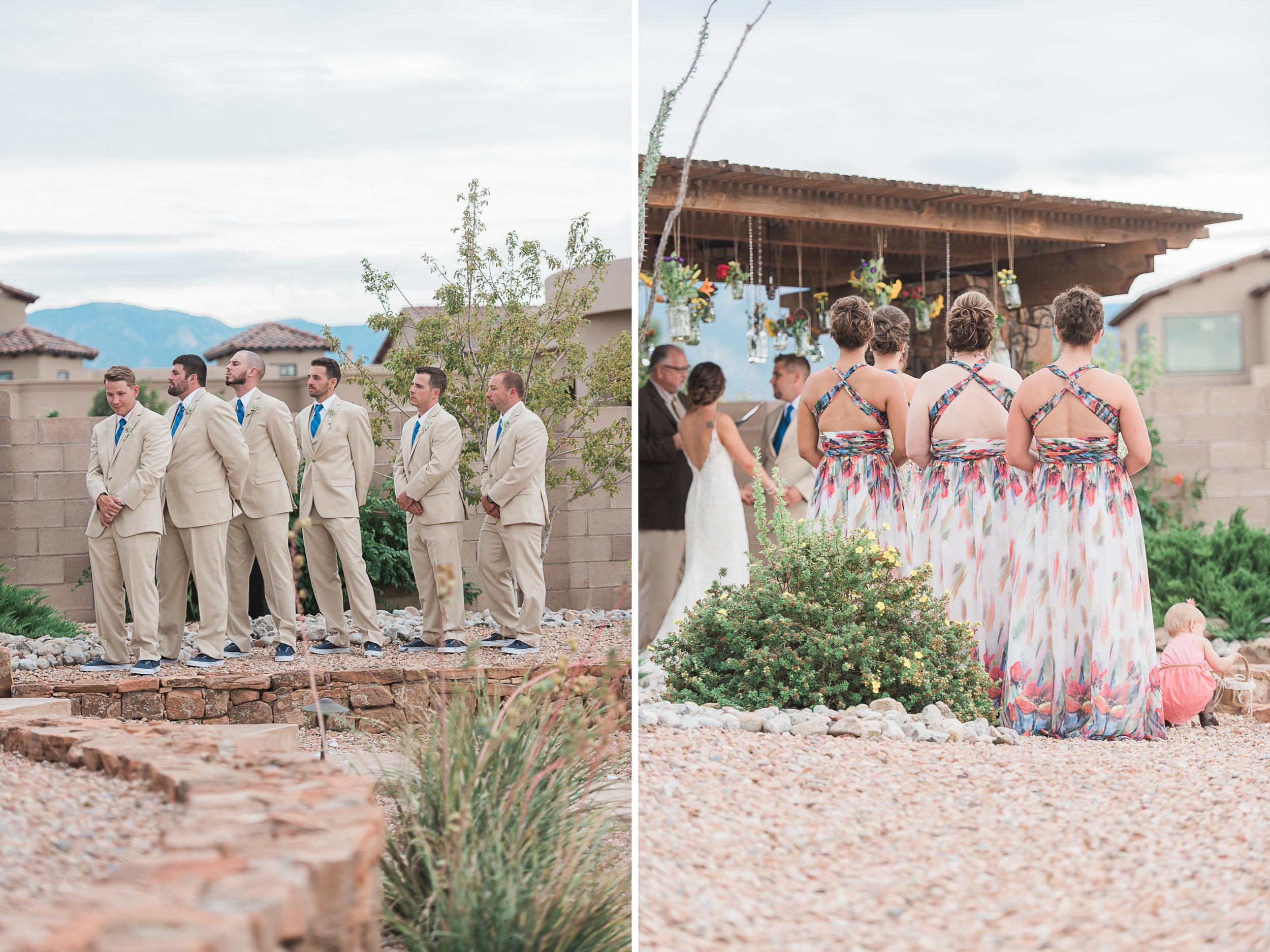 braswell wedding blog-09.jpg