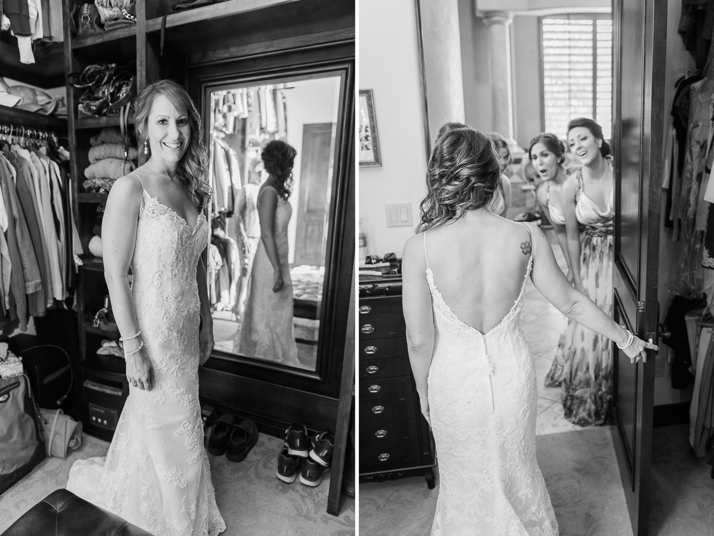 braswell wedding blog-05.jpg