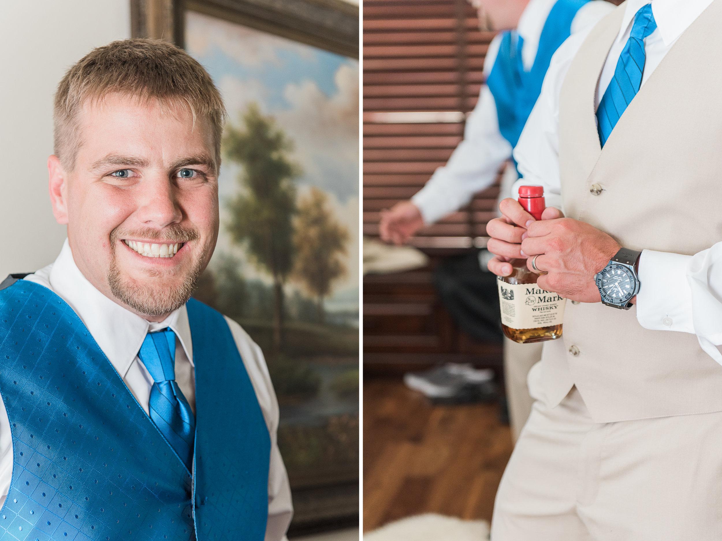 braswell wedding blog-03.jpg
