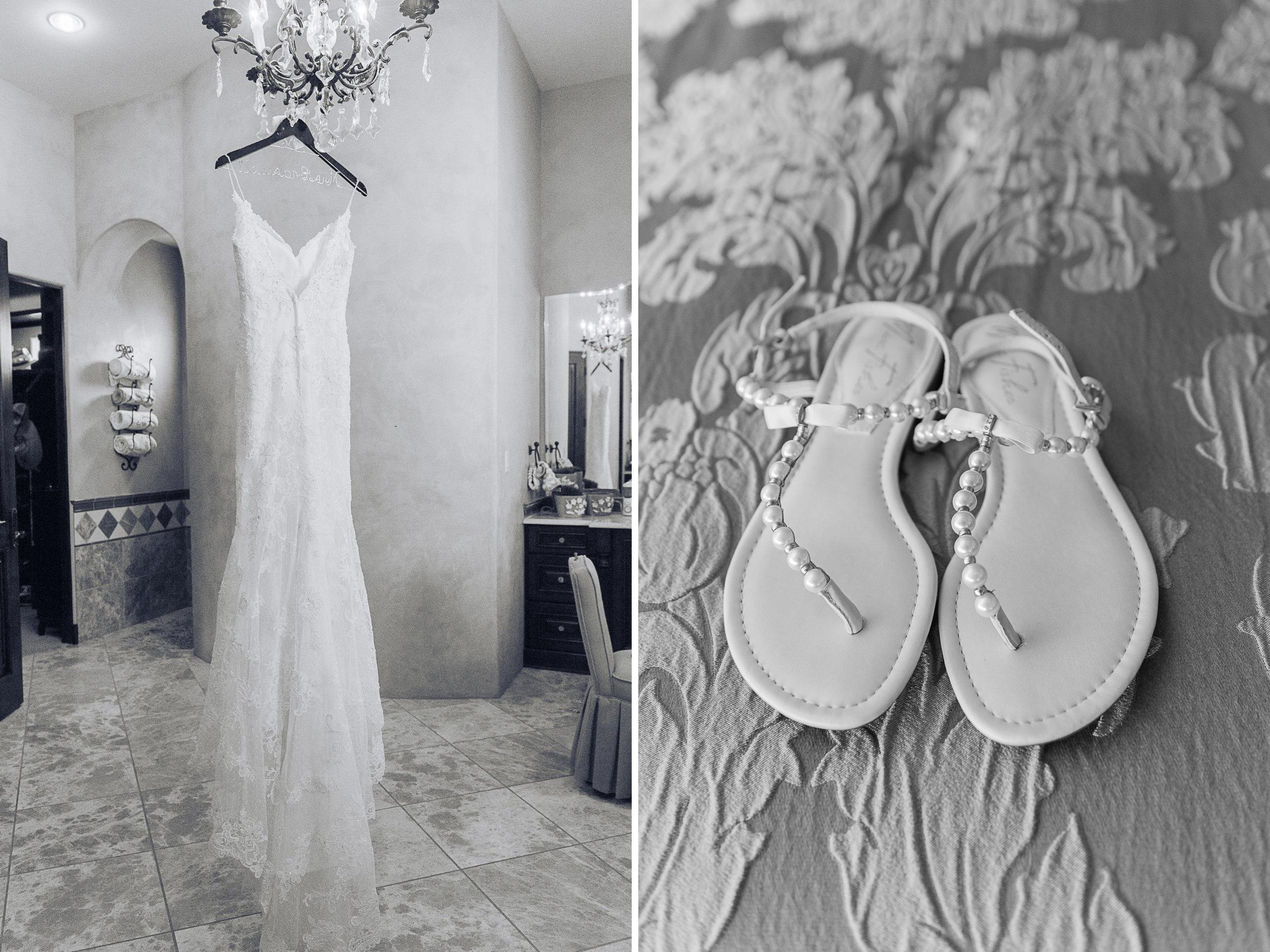braswell wedding blog-02.jpg
