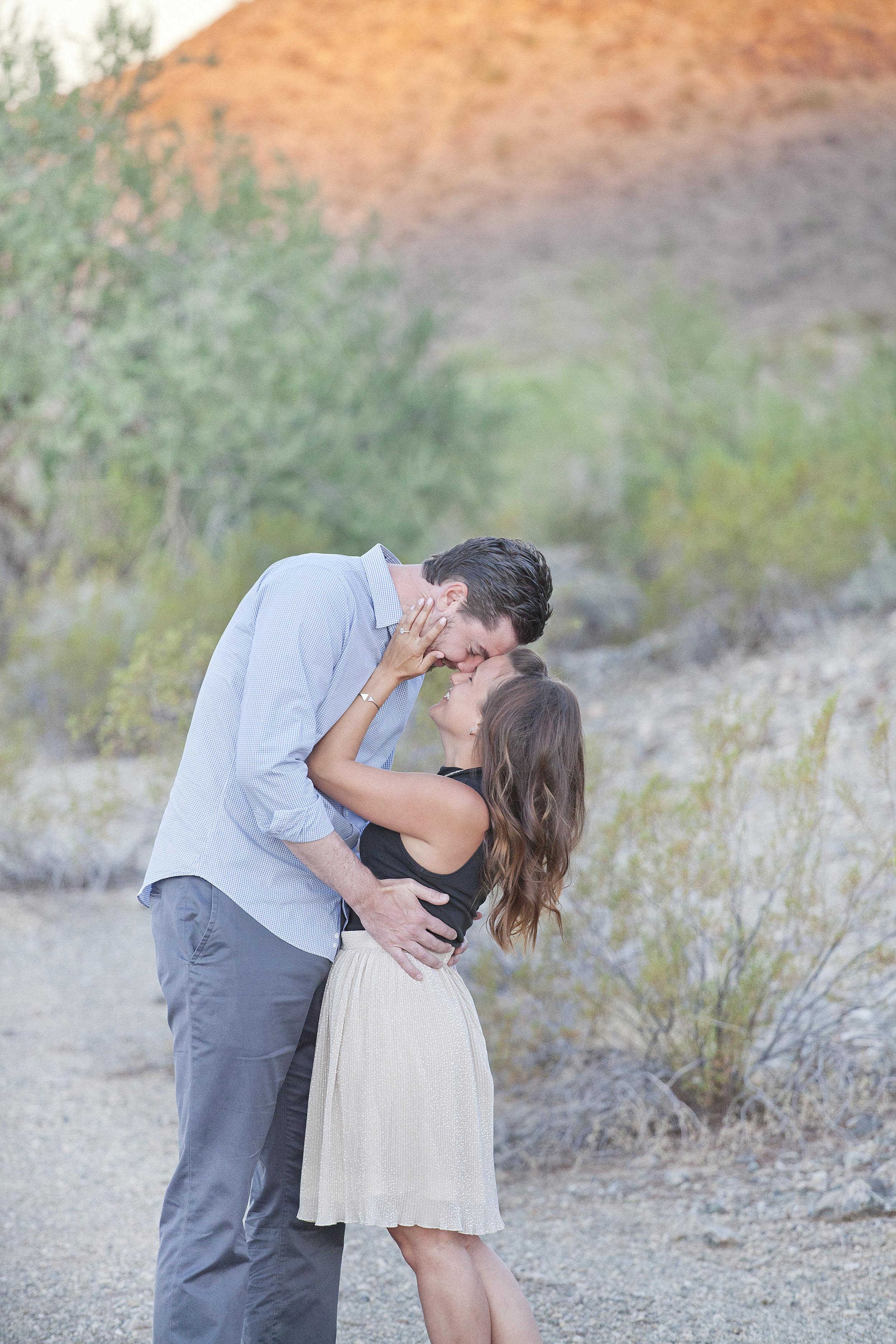 Larissa + Kevin Engaged-0046.jpg