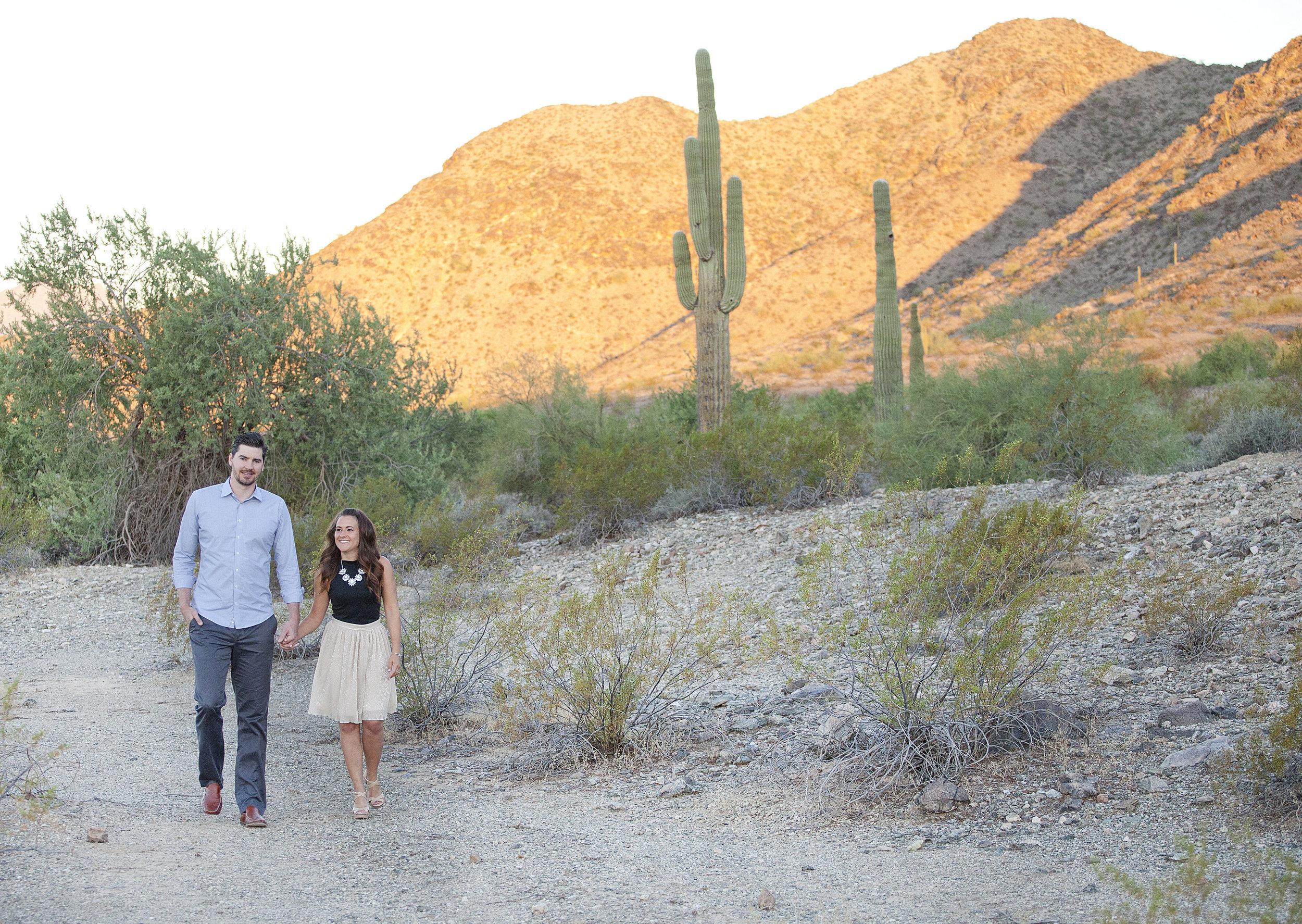 Larissa + Kevin Engaged-0040.jpg
