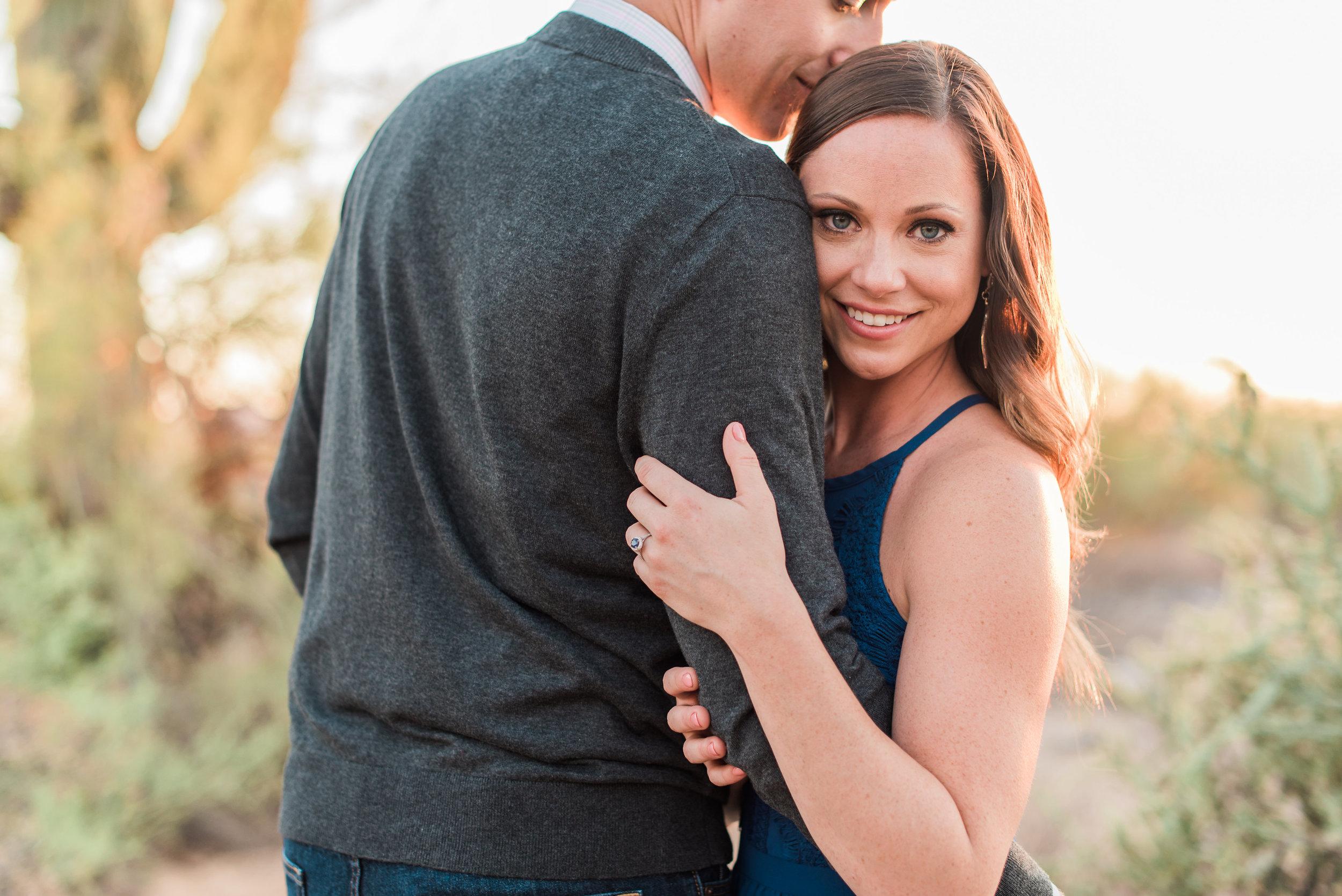 Ali Drew Desert Engagement-Ali Drew Engaged-0061.jpg