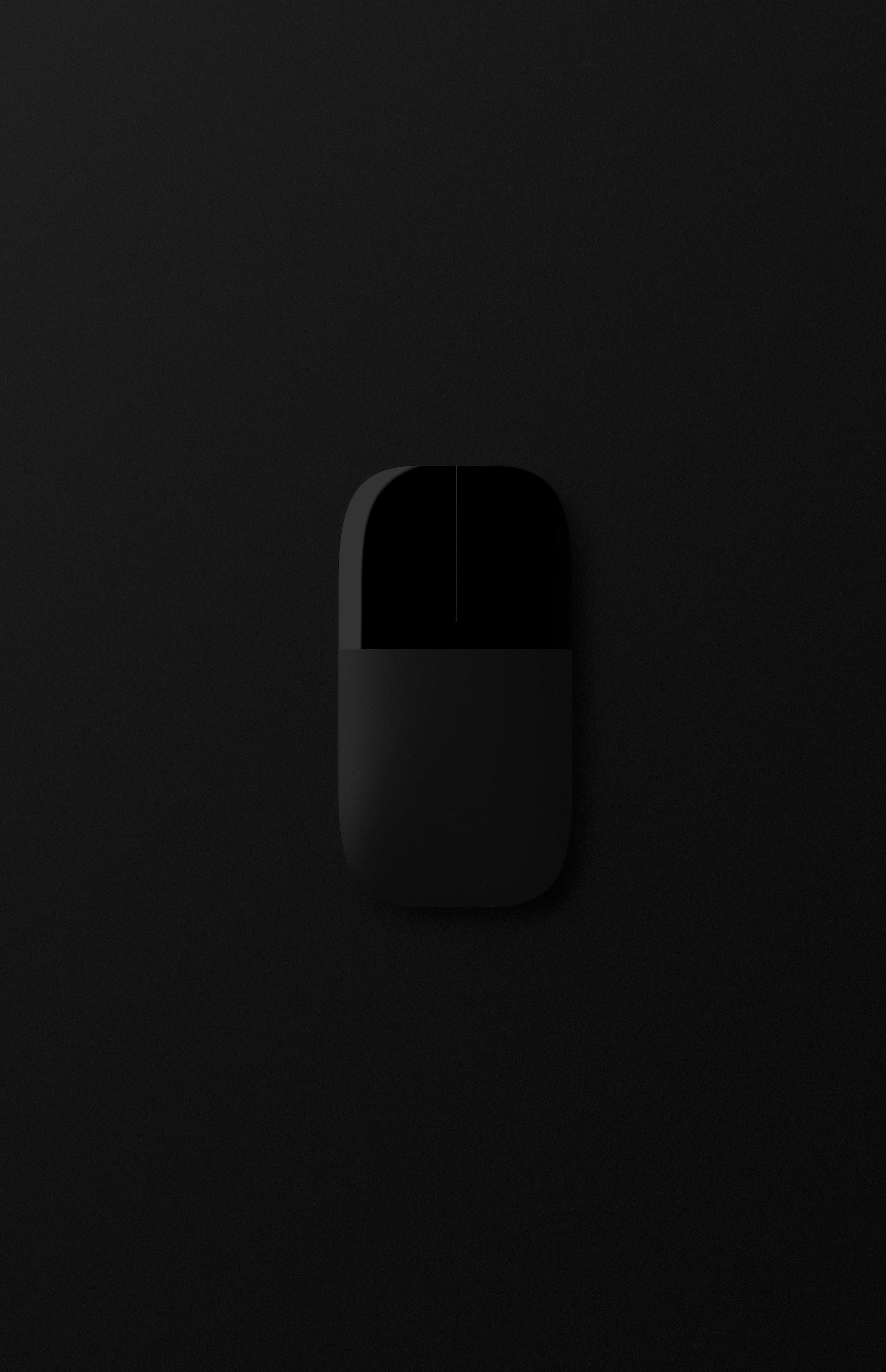 mouse.top.jpg