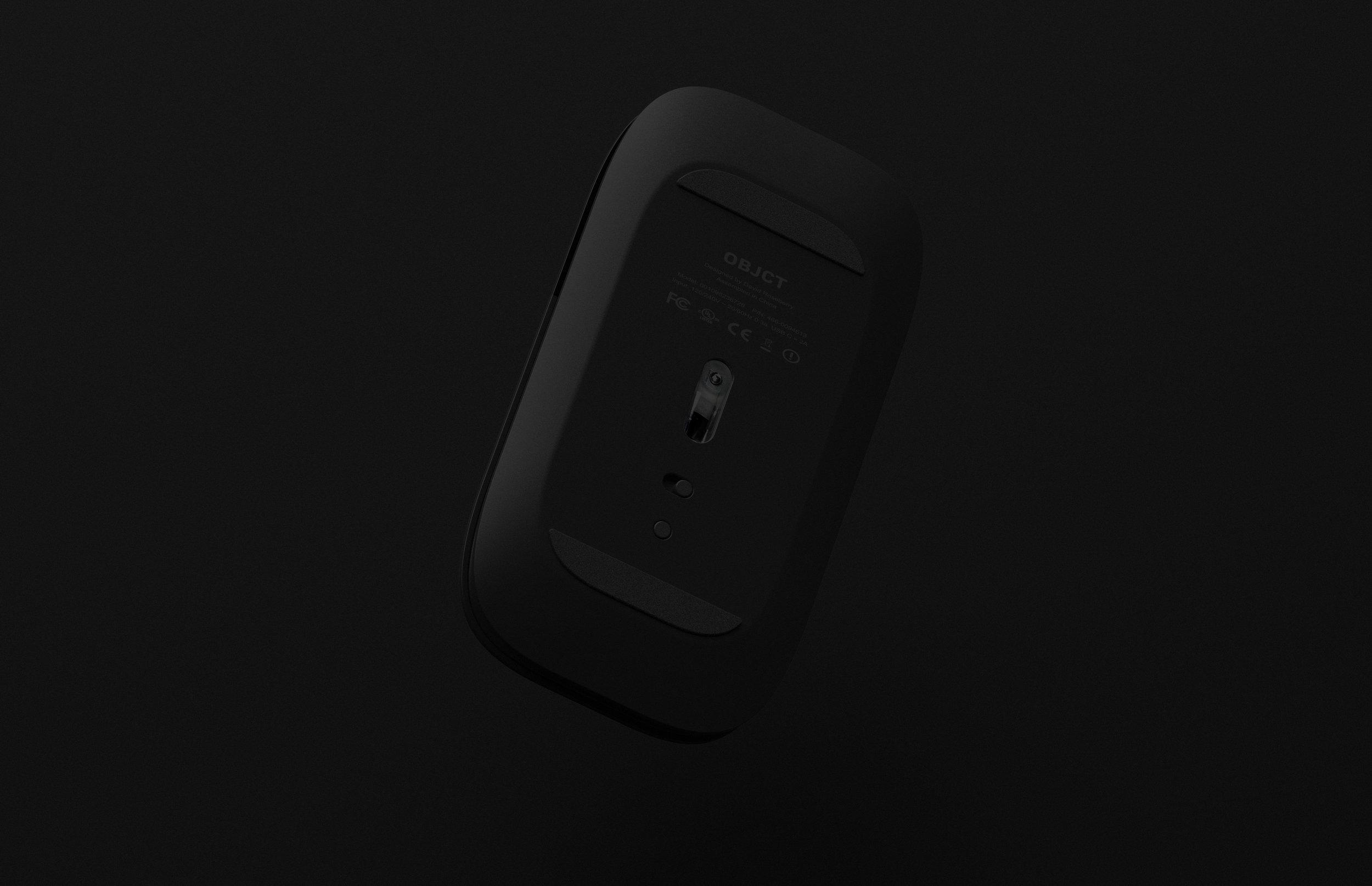 mouse.floating.jpg