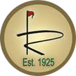 riverside-icon.png
