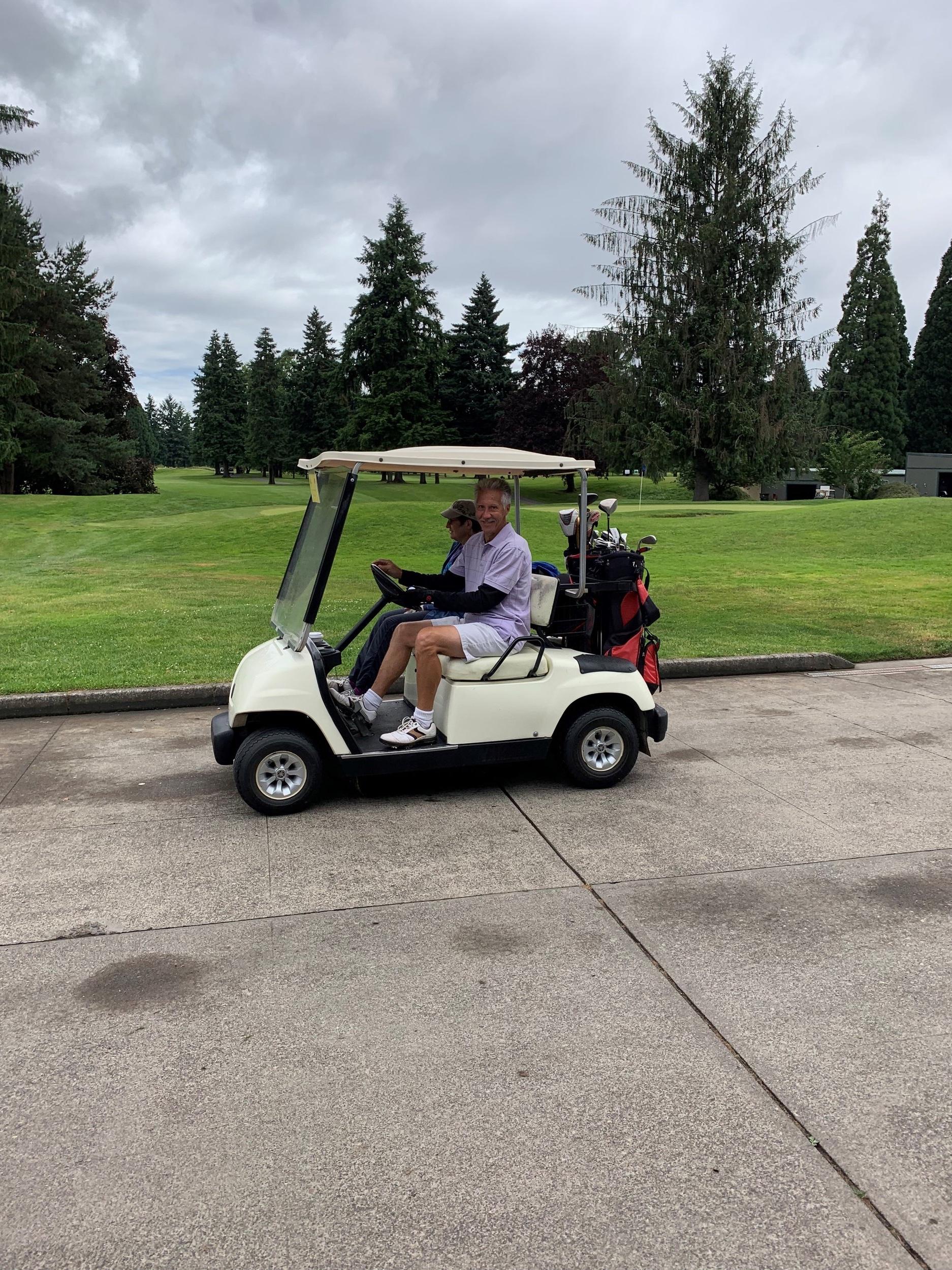 Golf40.jpg