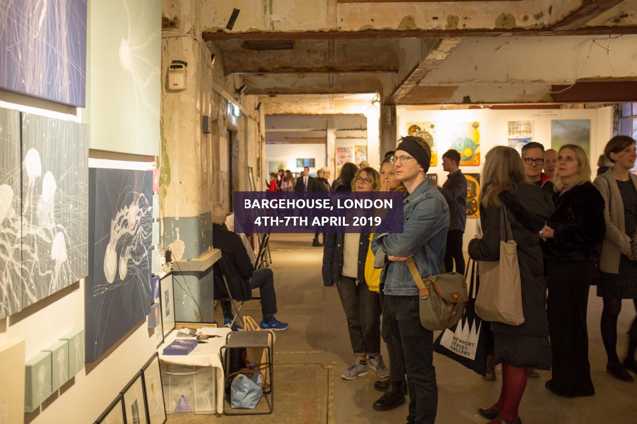roys-people-bargehouse-london-2019.jpg