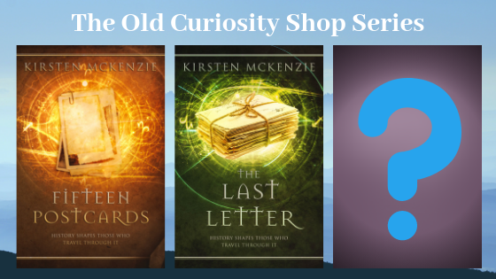The Old Curiosity Shop Series.png