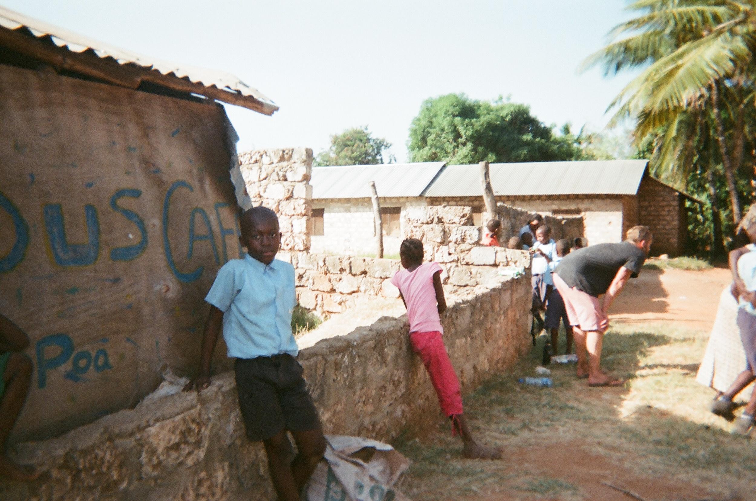 by: Emmanuel Bidii - 9 years old