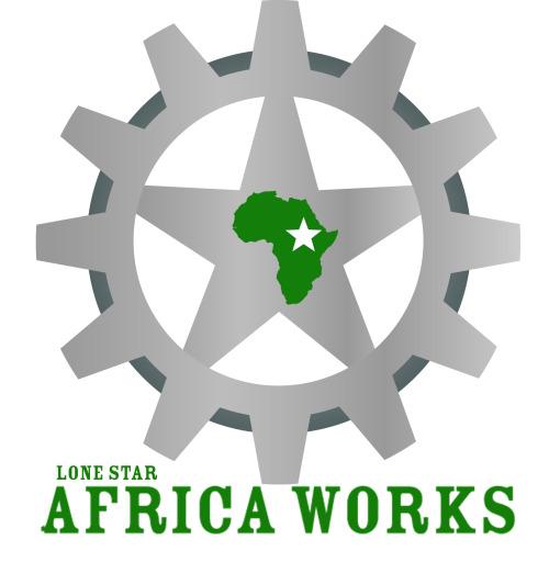 Lone Star - Africa Works.jpg