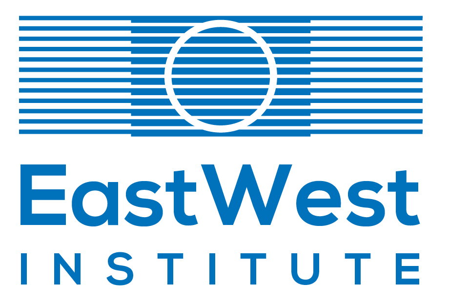 logo-alone-blue.png
